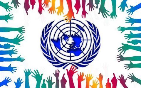 联合国积极拥抱区块链,已利用该技术取得了切实的成果
