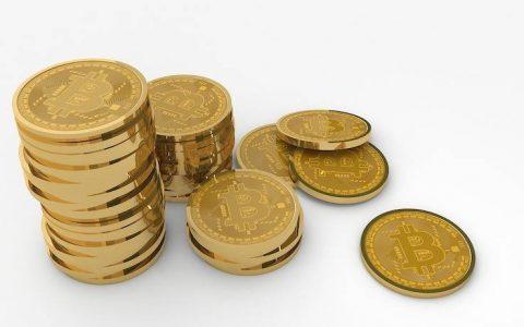 贫富差异巨大,比特币财富分布具体是怎样的?