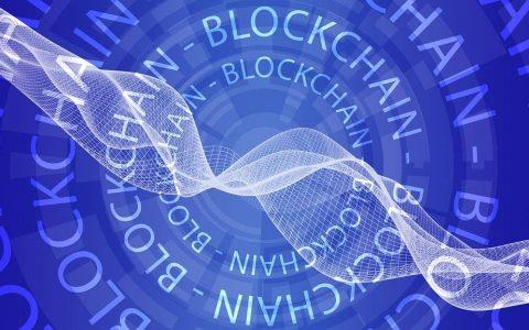研究:过去十年,24个加密网络共处理交易超过31亿笔,转移资金4.6万亿美元