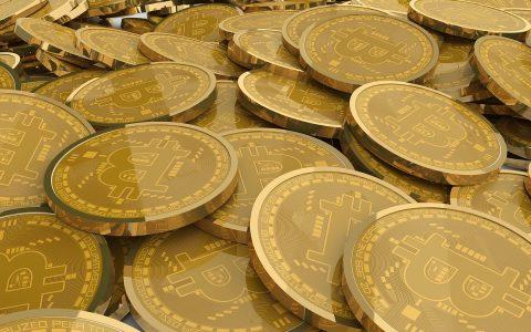 Forbes:为什么要用定投策略投资比特币