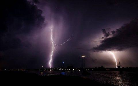 最新研究:比特币闪电网络可能存在多个安全漏洞