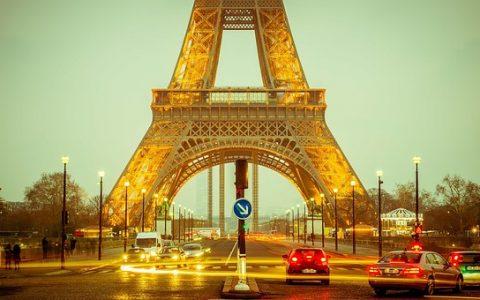 法国金融监管机构对欧盟数字货币表示支持