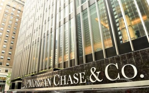 摩根大通2020区块链报告都说了些什么?