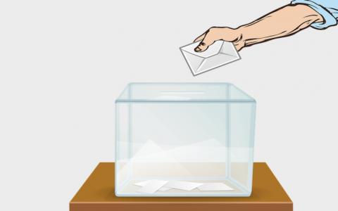 消除投票造假问题,韩国首尔将于3月1日上线区块链投票系统