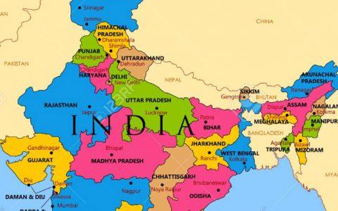 印度选举委员会将部署区块链解决方案以增加选民投票率