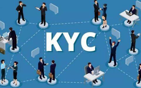 阿联酋6大银行打造KYC平台,穆迪评级为正值