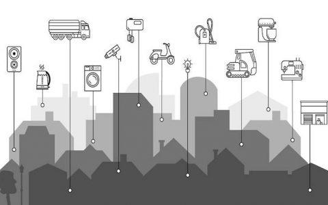 微软Azure首次将区块链解放方案引入云计算市场,方便用户进行侧链和应用开发