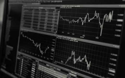 金融巨头瑞士信贷加入,Paxos推出基于区块链的证券结算服务