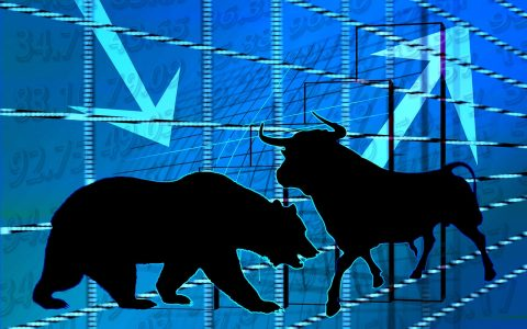 CME比特币期货日交易量触及年内低点,市场仍看涨