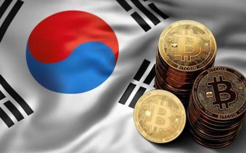 韩国税务专家敦促韩国政府降低加密货币税收