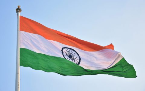 印度的区块链未来将如何发展?