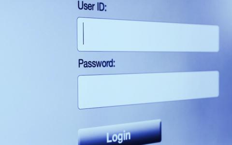 Lightning Labs推出基于闪电网络的数字认证方式,用户登录无需输入密码