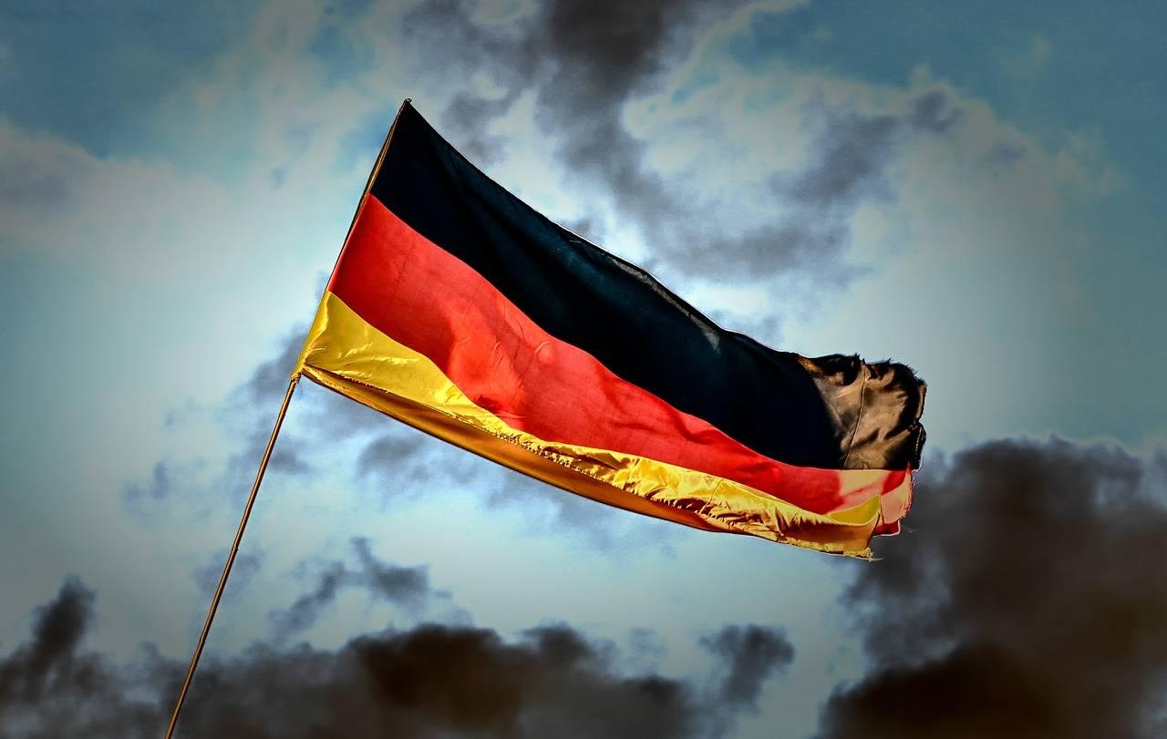 德国正式将数字资产归类为金融工具,不具备货币法律地位