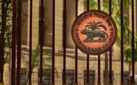 印度中央银行计划对抗最高法院的加密货币裁决