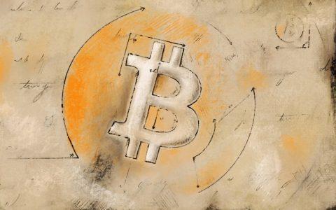 比特币LOGO背后的历史和象征意义