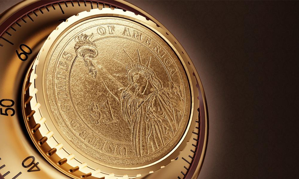 美联储大幅下调利率,区块链贷款人报告激增300%