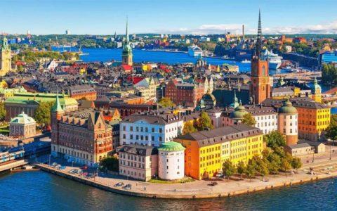 瑞典央行测试其数字货币,并希望建立数字货币托管与创新中心