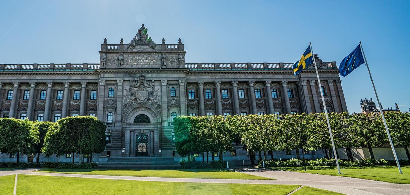 瑞典央行測試其數字貨幣,並希望建立數字貨幣託管與創新中心