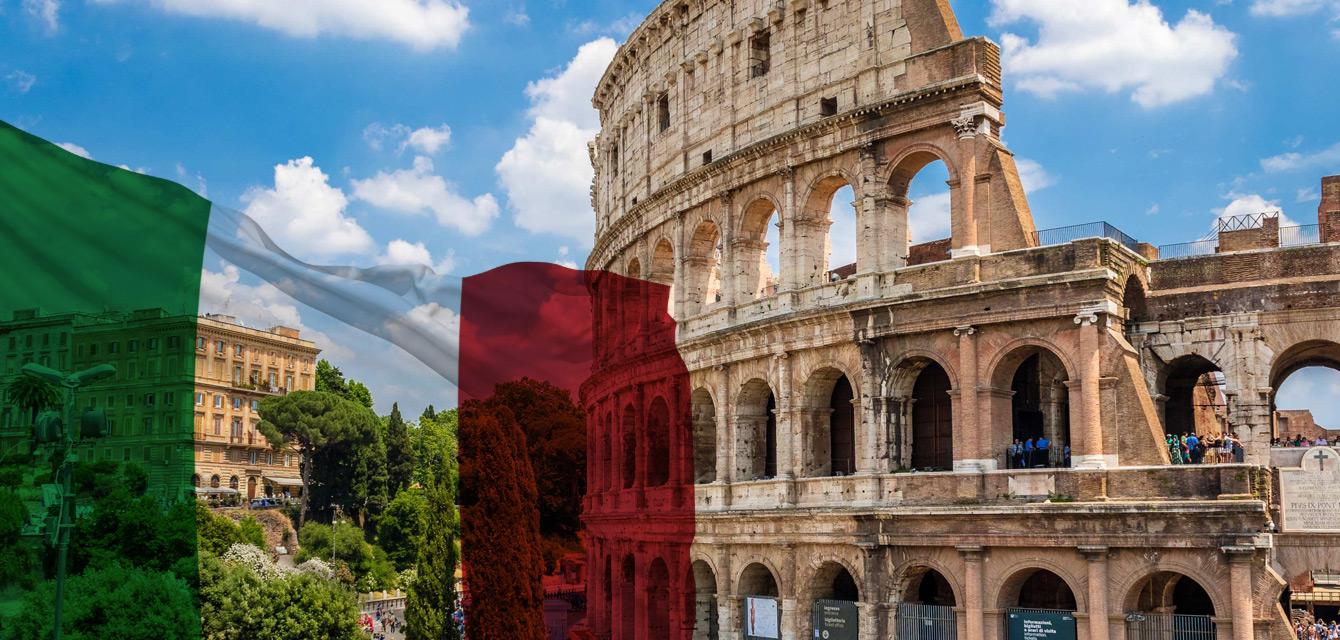 意大利银行为120万客户启动比特币交易