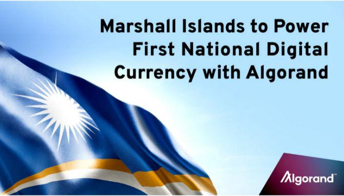 全球首个主权数字货币:揭开马币SOV面纱