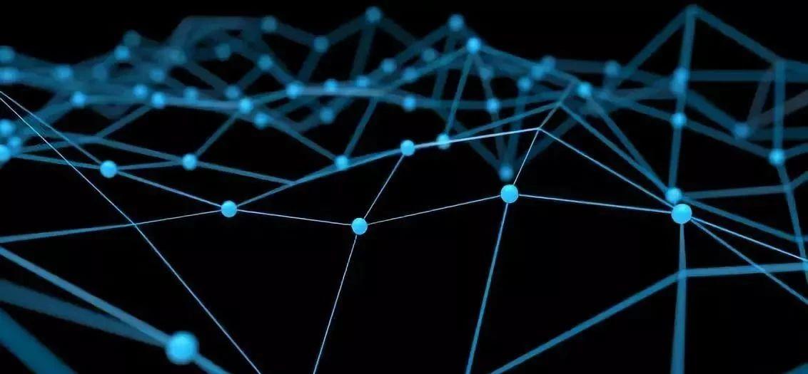 科普 | 分布式、去中心化、多中心化是同一回事吗?
