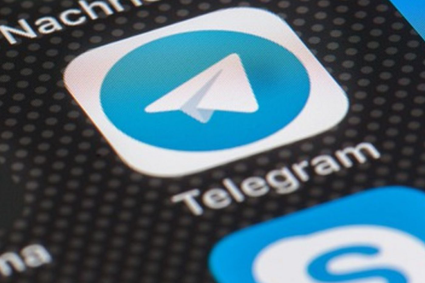 Telegram被駁,紐約法院禁止其發行GRAM代幣
