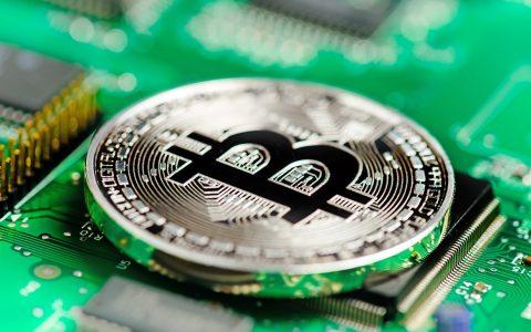 距离比特币减半还有51天,它可否挽救正在崩溃的加密货币?