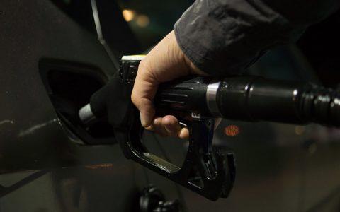 石油价格迎来自1991年以来,最糟糕的一周