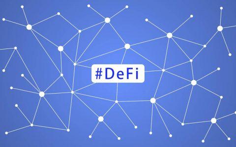 Coinbase加码布局DeFi,110万个USDC注入Uniswap和PoolTogether两大DeFi协议