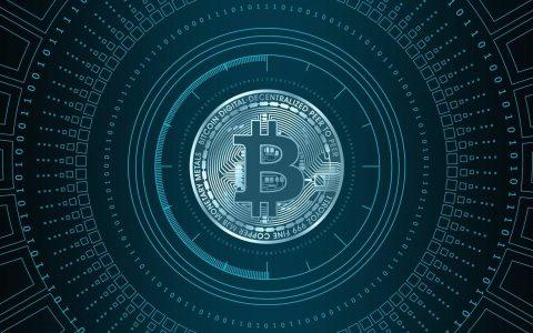 30萬美元的比特幣密鑰丟失後再次被找回,谷歌前工程師或許發現了一個金礦