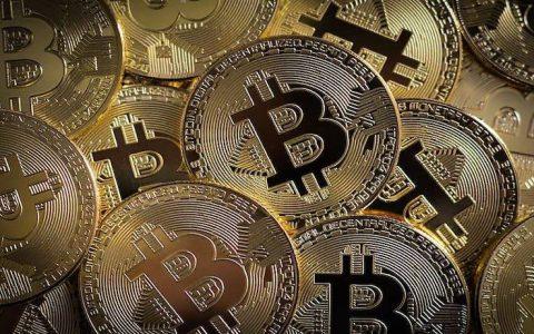 三个重要技术促进比特币大规模采用