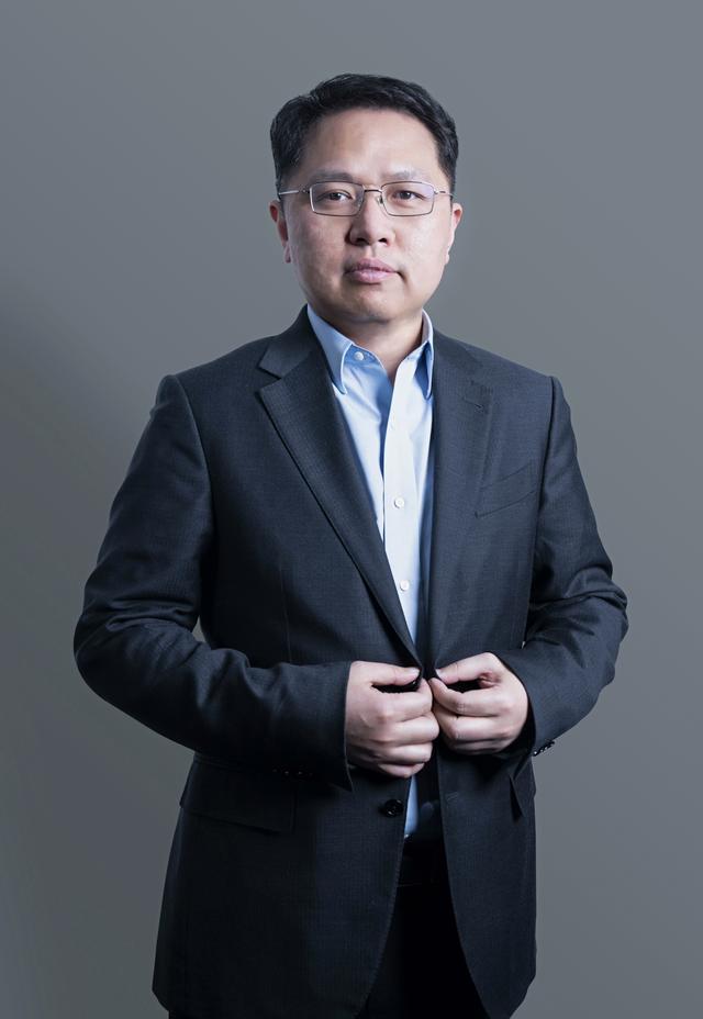 从数字货币中,看到了普惠金融的曙光——赵国栋评《数字货币》