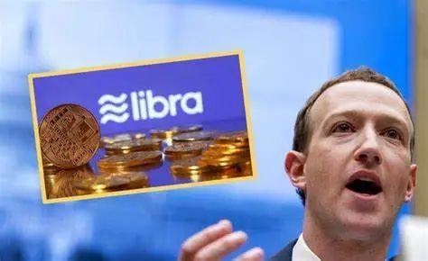 巴比特专栏 | 龙白滔:为什么我可以精确预测Libra的命运?