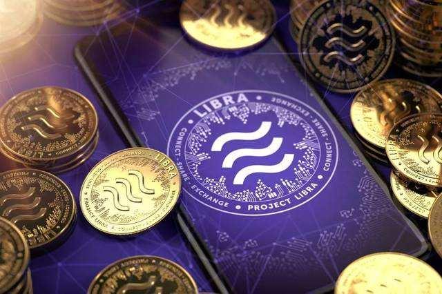 向监管低头,Libra发布白皮书2.0,将如何影响金融市场?