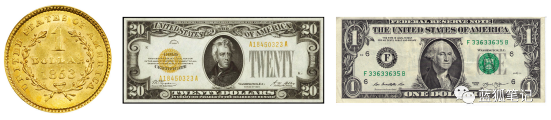 比特币S2F跨资产模型:预测比特币价格的新思维
