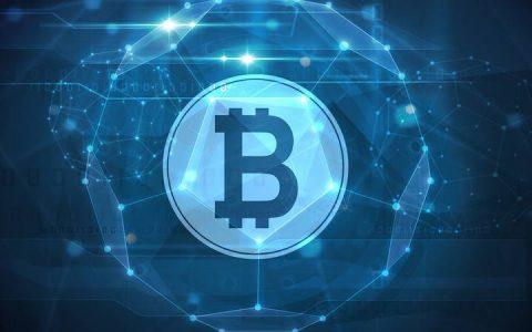 比特币技术周报:状态链(statechain)、Schnorr 签名和BIP322三大更新