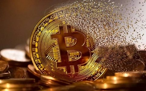 BitMex发布比特币挖矿成本曲线报告,预测减半后比特币算力将下降29%