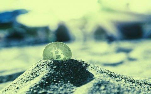 比特币挖矿收入6年增长20倍,减半后矿工还能继续盈利吗?