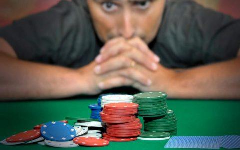 疯狂的币圈合约:杠杆最高达125倍,一夜爆仓20亿美金