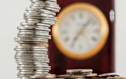 菲律宾联合银行行长:新冠病毒疫情将加快央行数字货币采用