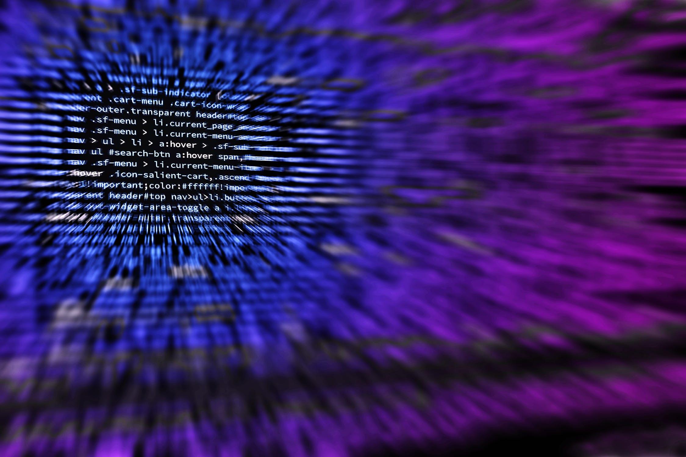 代码漏洞、黑客、市场波动、套利者:DeFi风险管理的范式