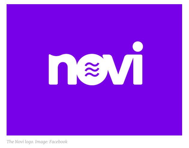 Facebook将数字钱包Calibra更名为Novi,首批细节公布