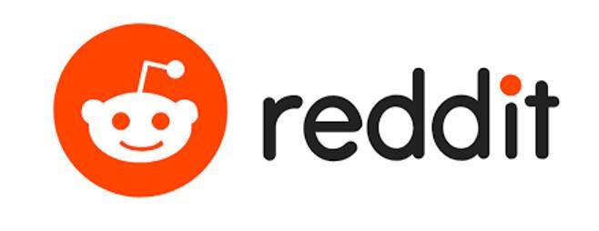 观点 | Reddit社区积分巧妙联系用户兴趣与社区参与度,可为加密领域带来4亿用户