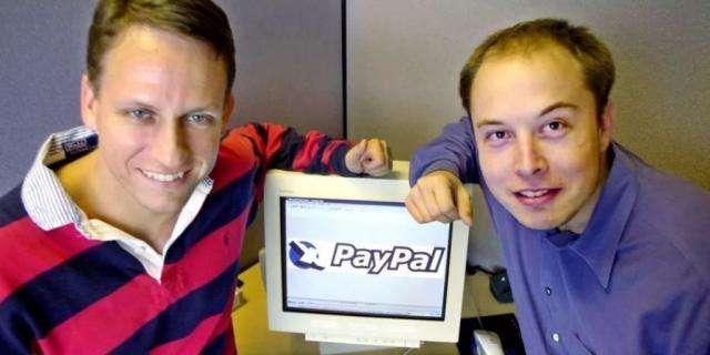 比特币和区块链概念股大涨,但PayPal这波利好远没有结束