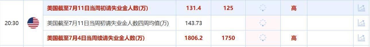 """BTC又跌!A股""""黑色星期四""""殃及池鱼?"""