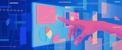 加强全球虚拟资产监管:FATF在行动