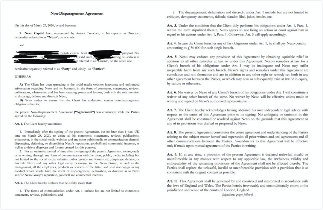 LINK做空暗战:撰写60页报告,下注2000万,幕后玩家疑是合作伙伴!