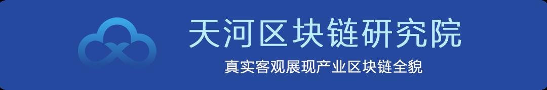 刚刚深圳首提的数据权,将加快培育数据要素市场