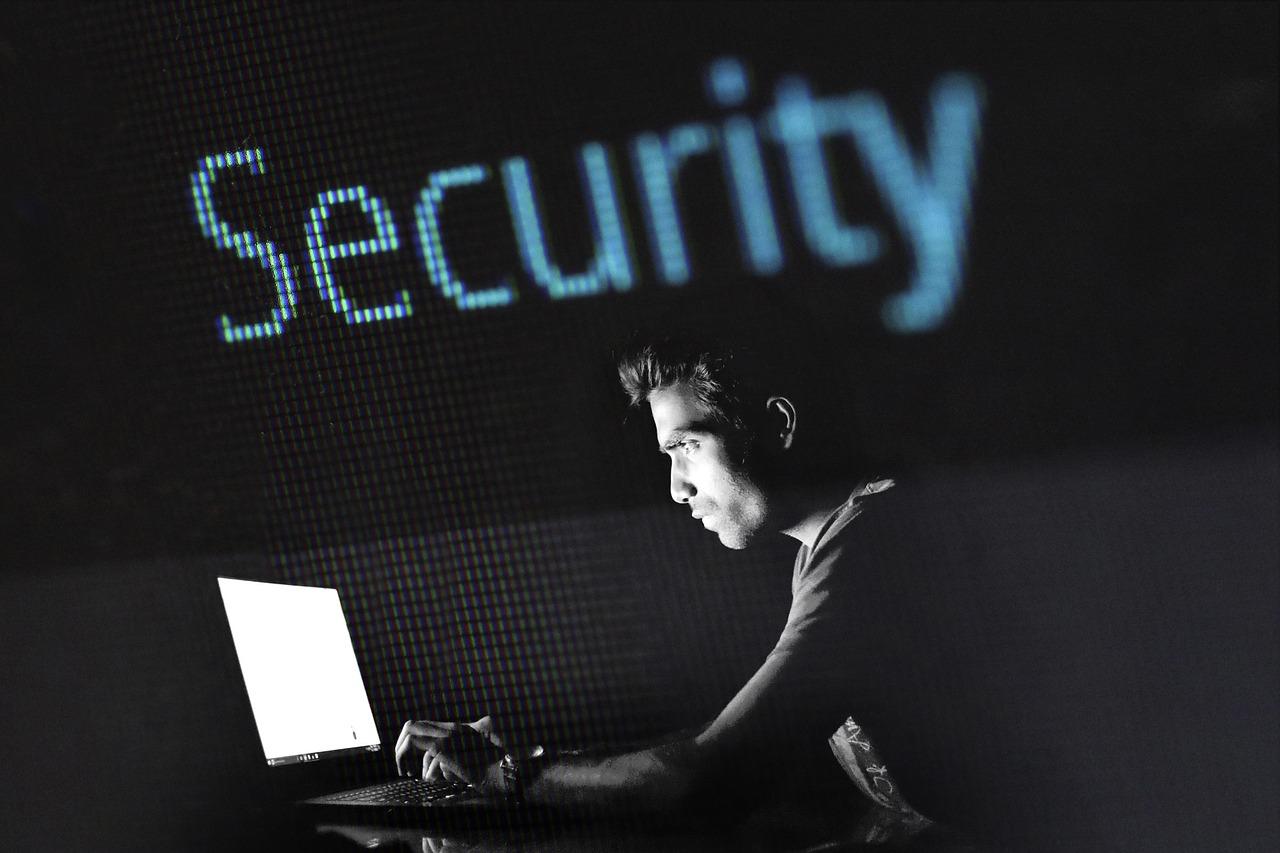 """研究:价值11亿美元的ERC-20代币正面临""""伪造存款攻击""""的威胁"""
