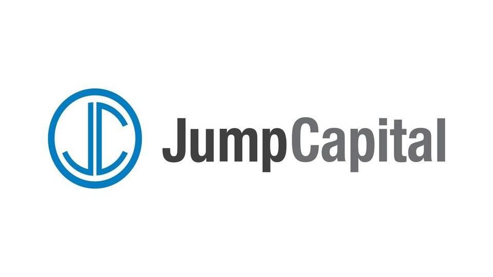 芝加哥交易巨头 Jump Capital 发布 2020 年中洞察,坚定看好比特币与稳定币